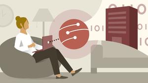 Homeoffice: Schneller und einfacher Zugang zum Firmennetz mit OpenVPN