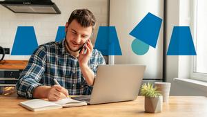 Accessing the Hidden Job Market