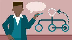 Como Planejar a Comunicação em Tempos de Mudança