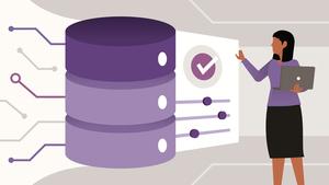 Datenbankdesign mit der MySQL Workbench