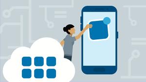 Android : Le stockage de données