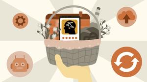 Microsoft Azure: Artifical Intelligence im Überblick