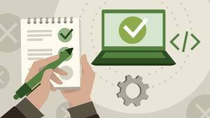 Microsoft Azure: Policy für DevOps