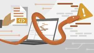 Python: Unit-Testing