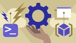 Microsoft Azure: Arbeiten mit der Powershell