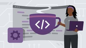 Java: Estructuras básicas esencial