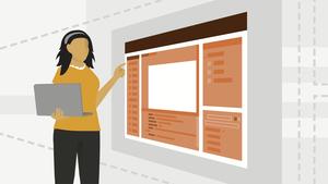 Visual Studio 基本講座:ユーザーインターフェイス