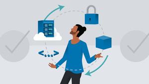 Azure-Administration: Verwaltung von Abonnements, Ressourcen und Identitäten