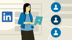 LinkedIn Recruiter 実践講座