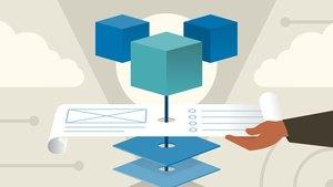 Microsoft Azure: Azure Blueprint