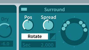 ABSYNTH: Synthesis and Sampling