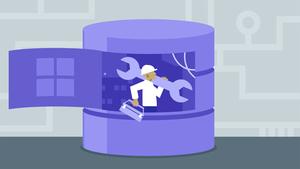 SQL Server 2014: Installation and Administration