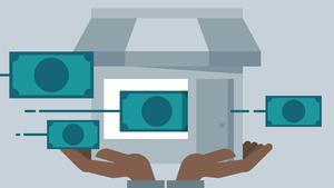 Running a Profitable 476536564: Understanding Cash Flow