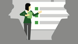 Human Resources: Running Company Onboarding