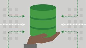Transitioning from Data Warehousing to Big Data
