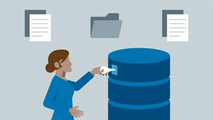 Database Foundations: Administration