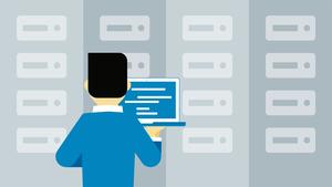 Database Foundations: Creating and Manipulating Data