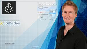 Optimierter Webdesign-Workflow mit Creative Cloud Extract