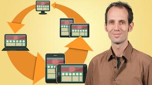 Website-Konzeption: Mobile first und responsive Sites