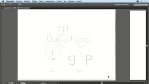 Tipografía para branding