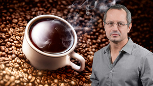 Java 8 : Les nouveautés