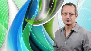 Java : La gestion du multithread