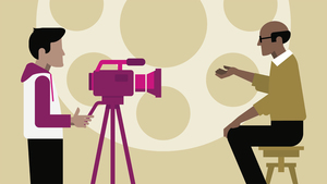 Introduction to Documentary Video Storytelling