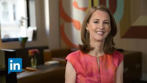 Gretchen Rubin on Creating Great Workplace Habits