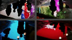 Photo Editing: Choosing Your Best Shots