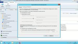 Windows 10: Bereitstellung im Unternehmen