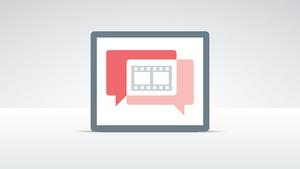 Filmmaking Forum: Scene Analysis