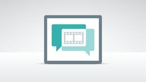 Filmmaking Forum: Conversations