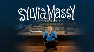 Sylvia Massy: Unconventional Recording