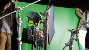 Grip Gear for Photographers