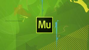 Muse CC 2015 Grundkurs