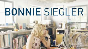 Bonnie Siegler: Designing Her Design Career