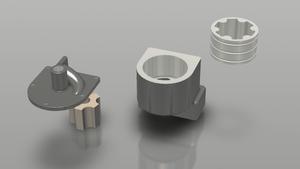 Cert Prep: Autodesk Inventor Certified Professional