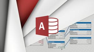 Access: Datenbank-Coaching – Beispiel Vereinsverwaltung