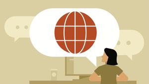 WordPress: Internationalization