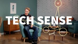 Tech Sense