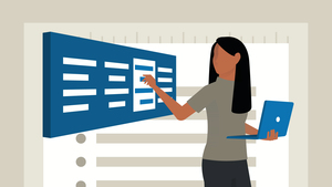 Office 365: Word 基本講座 (書式設定・スタイル)