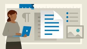Office 365: Word 基本講座 (基本操作)