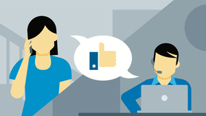 Como Potencializar o Atendimento Telefônico ao Cliente