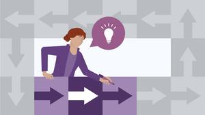 Metodologías de aprendizaje: CBL o aprendizaje basado en desafíos