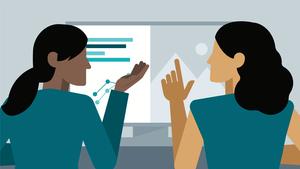 Metodologías de aprendizaje: PBL o aprendizaje basado en proyectos