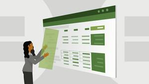 Excel: Formatierungstechniken