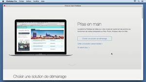 La plateforme FileMaker 15 : Les nouveautés