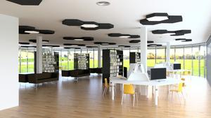 3ds Max für Architekten: Schnelles Rendern