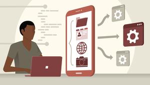 Android Development: Understanding Intents