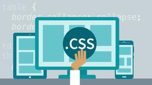CSS: Frameworks & Grids